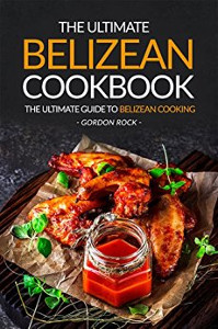 best_books_on_latin_american_cooking16