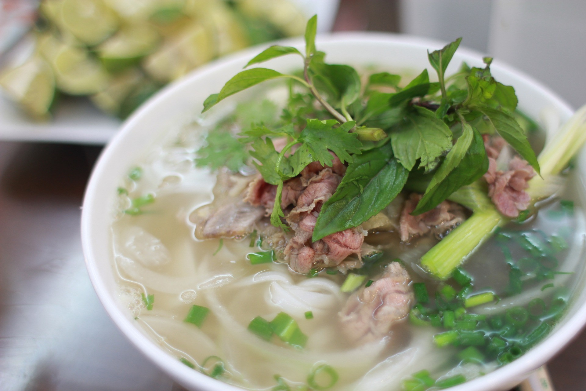 Best Books on Vietnamese Cooking | Healthy Recipes and Culinary Tips