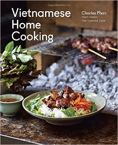 best_books_on_vietnamese_cooking_02