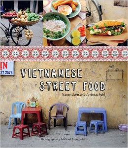 best_books_on_vietnamese_cooking_04