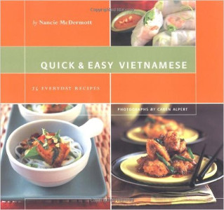 best_books_on_vietnamese_cooking_06