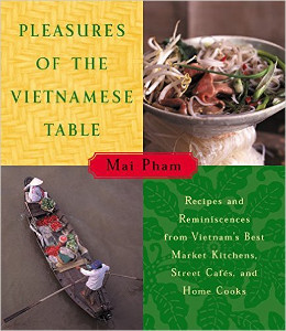 best_books_on_vietnamese_cooking_08