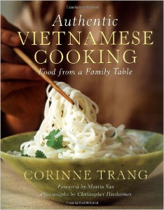 best_books_on_vietnamese_cooking_09