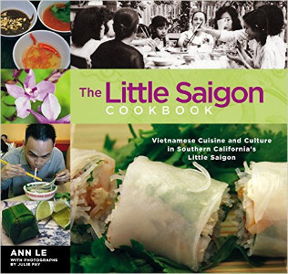 best_books_on_vietnamese_cooking_10
