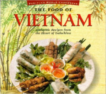 best_books_on_vietnamese_cooking_12