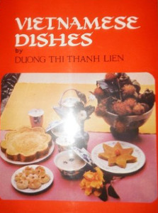 best_books_on_vietnamese_cooking_14