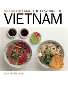 best_books_on_vietnamese_cooking_15
