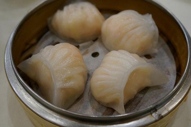 china dumpling-1