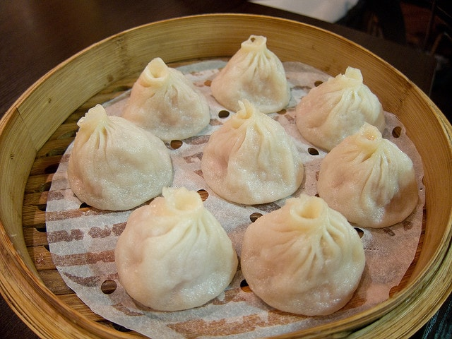 china dumpling-2