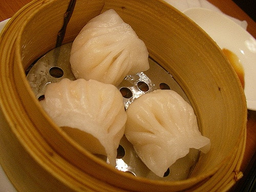 china dumpling-4