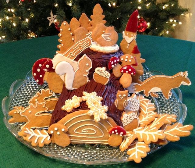 christmas-food-france-min