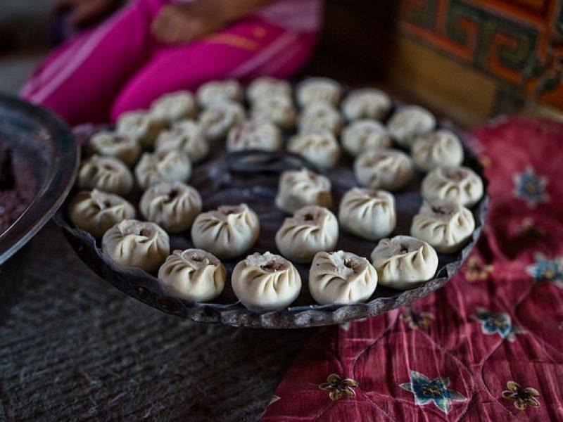 dumpling-mongolia-800×600