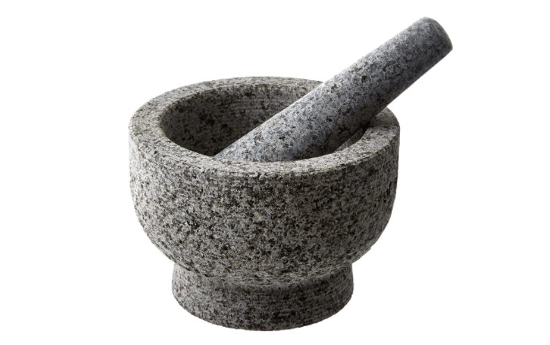 mortar-pestle-christmas-gift