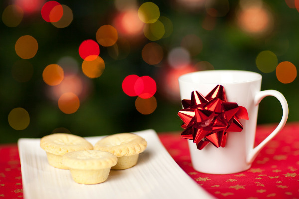 new_year_presents_for_foodies2