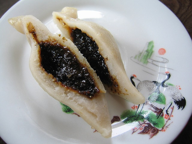 steamed-dumpling-5