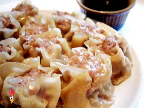 stemaed dumplings 9