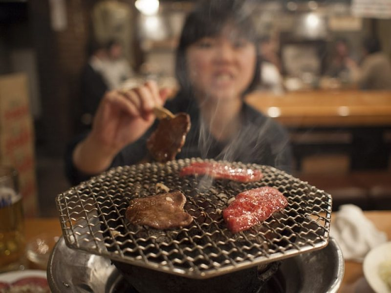 food-in-kyoto-800×600