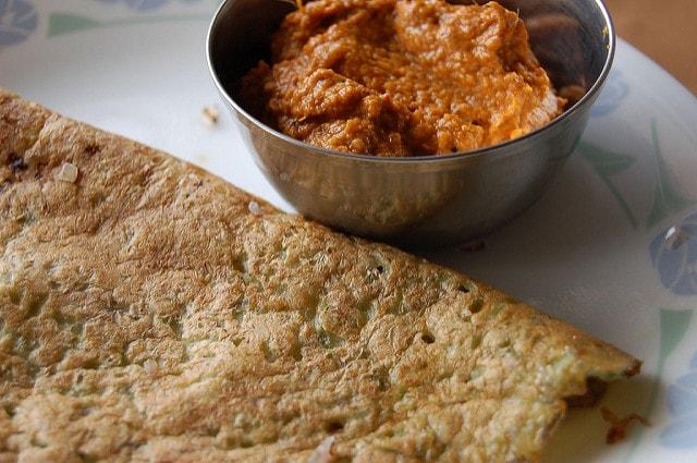 healthy-food-india-1