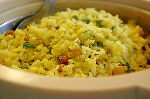 healthy-food-india