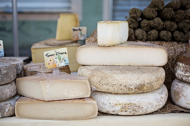 how-artisan-cheese-is-made