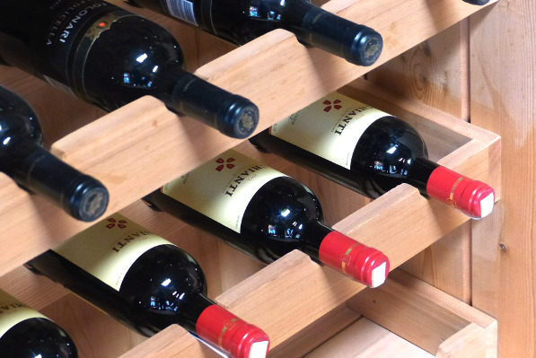 The Most Famous Italian Wines   Wine Tastings, Food Tours in Italy