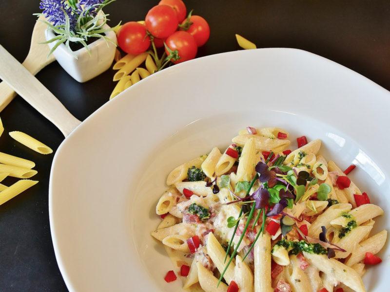 Top-7-Culinary-Schools-in-Italy-800×600