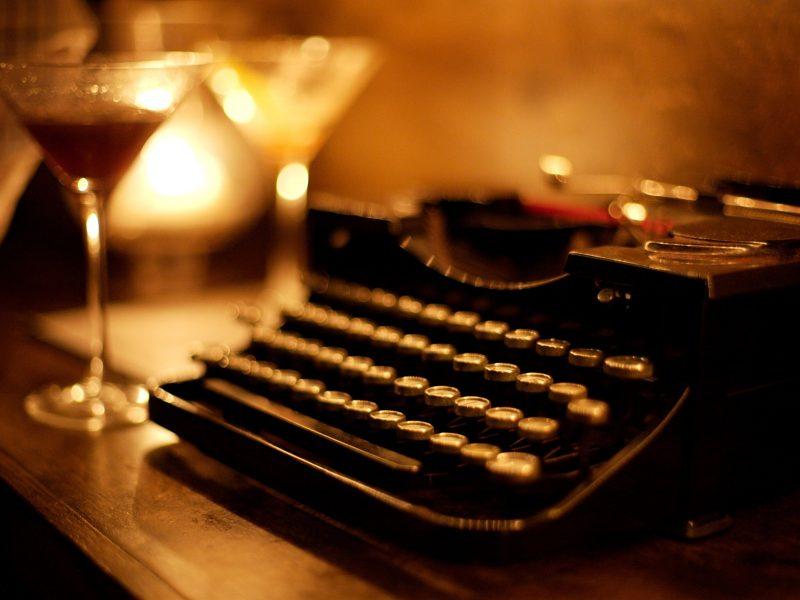 typewriter-2605140_1920-800×600