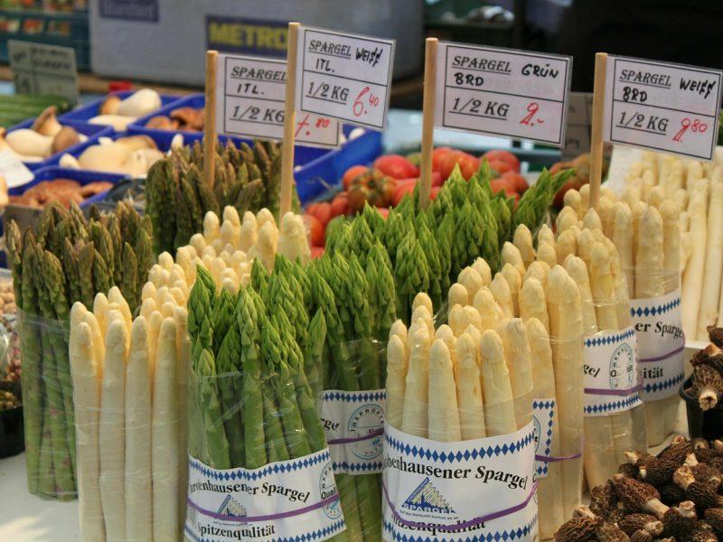 asparagus-market-800×600