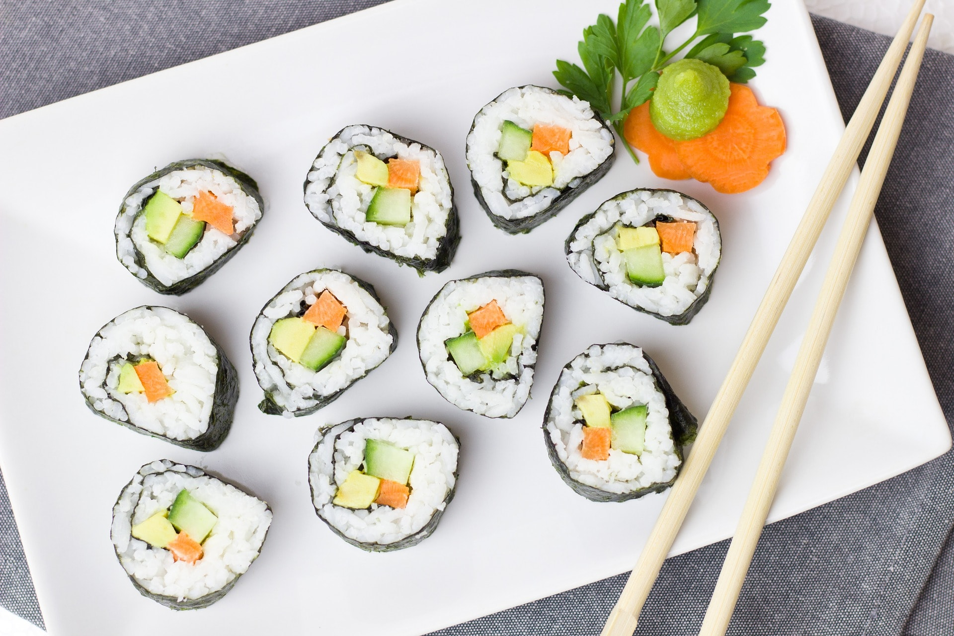 Top 45 vegan and plant based blogs 2018 happy bellyfish on her blog she shares her recipes as well as specific information for people suffering from type 2 diabetes forumfinder Choice Image