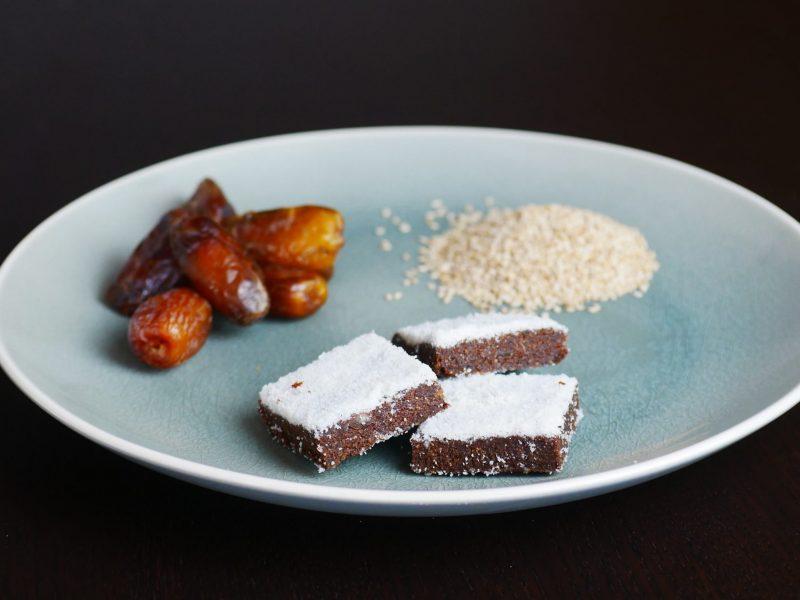 iron-food-sources-vegan-800×600