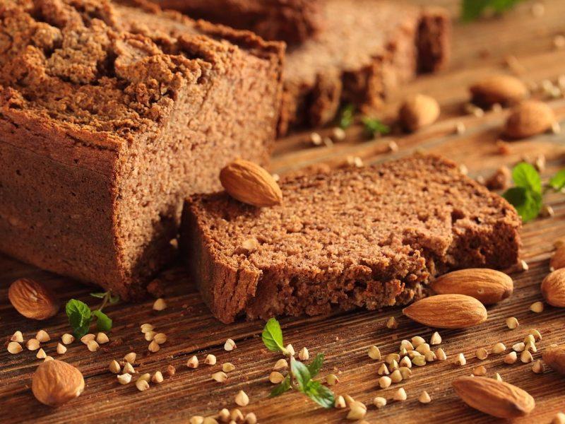 top-gluten-free-blogs-2018-800×600