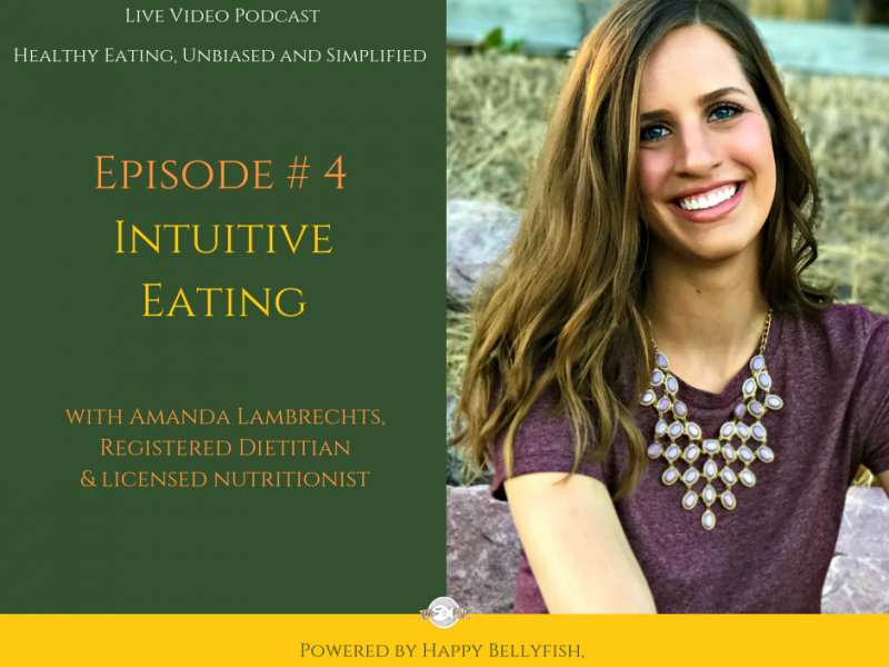 Intuitive-eating-and-weight-loss-interview-with-Amanda-Lambrechts-800×600