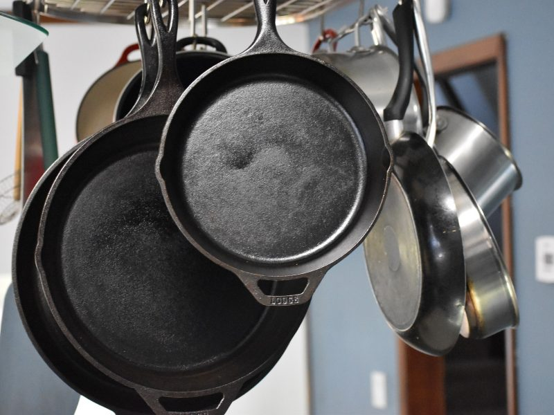 the-best-pans-for-healthy-cooking-800×600