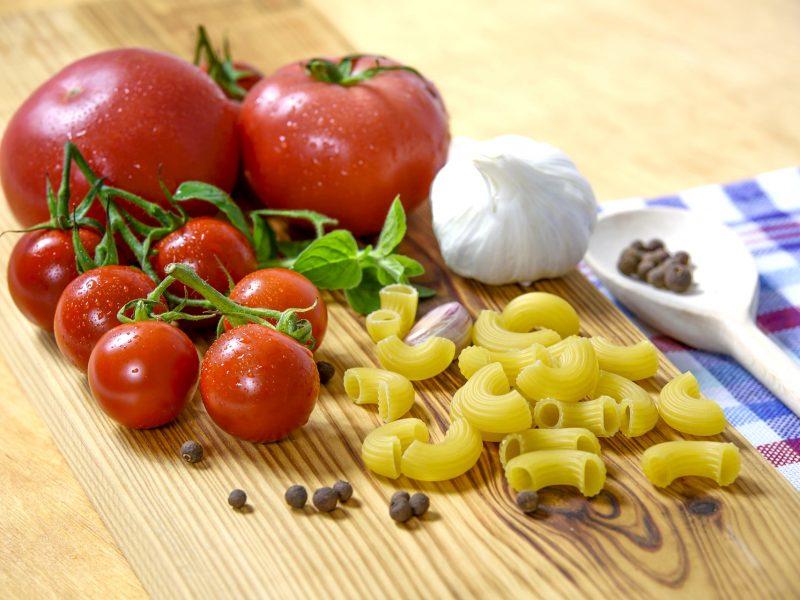 best_books_on_italian_cooking1-1-800×600-1