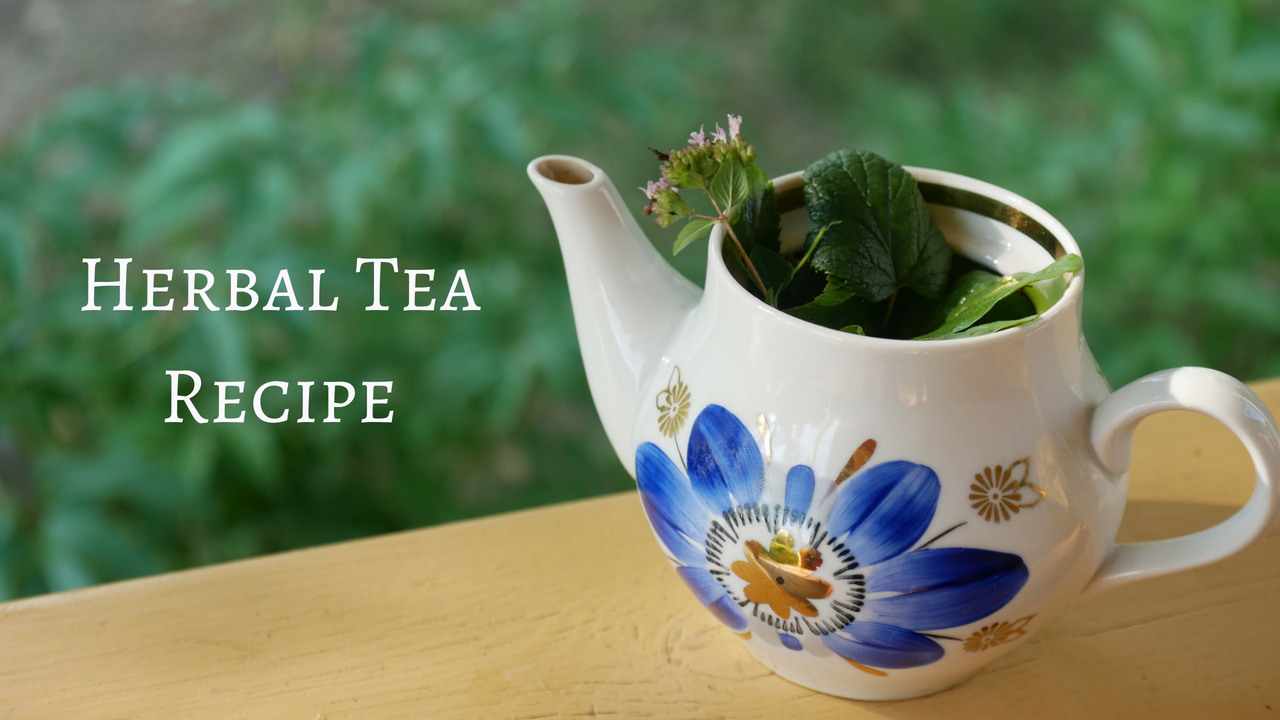 herbal-tea-recipe