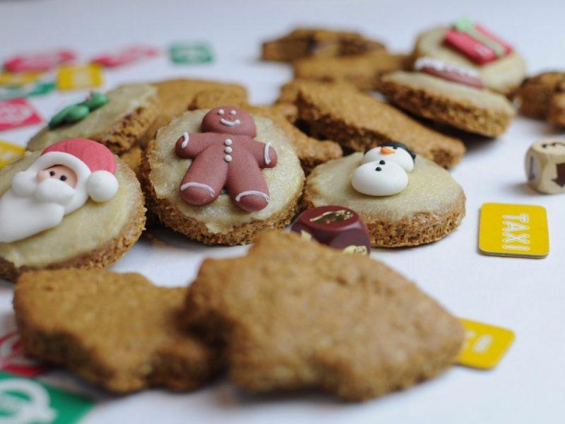 how-to-make-ginger-bread-e1481196495574-800×600-1