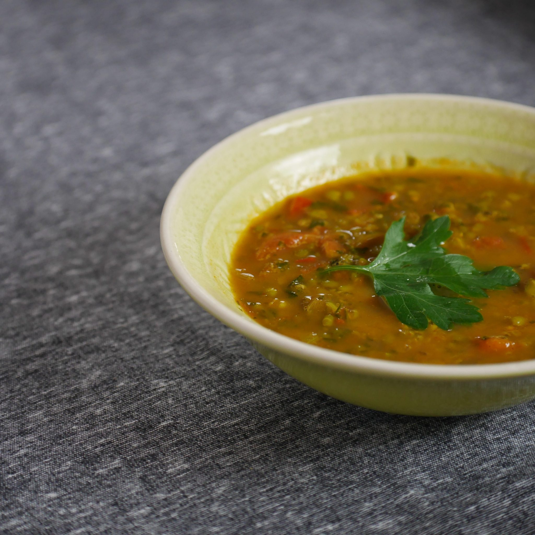 mung-bean-soup-recipe-moong-dal-min