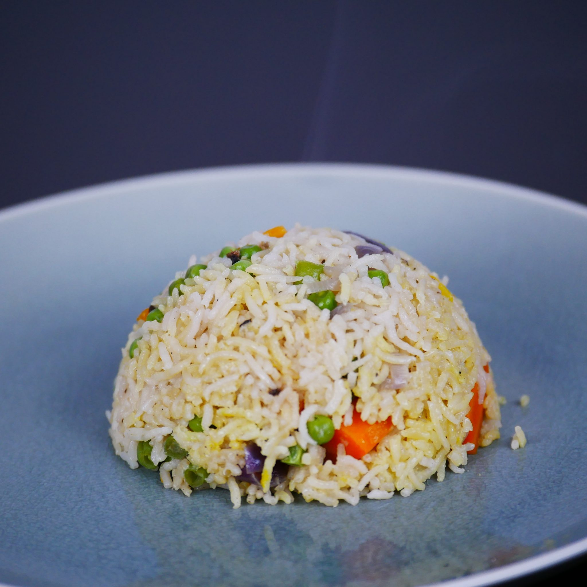 rice-recipe-indian-style-min