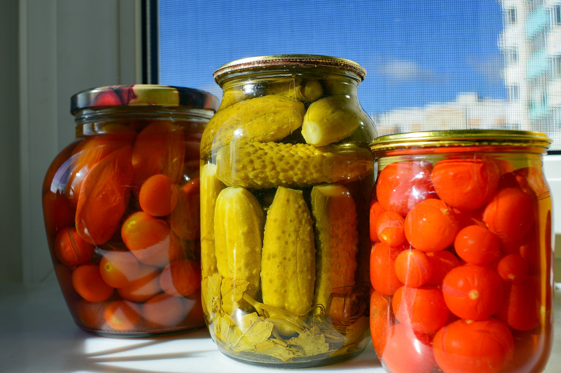 pickles-1799731_1920